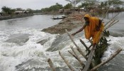 'Bangladesh stands fifth in disaster risk'