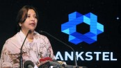 RanksTel launches the 'Fastest Internet in Bangladesh'