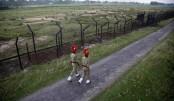 India deports 17 'Bangladeshis', including 3 Hindus today