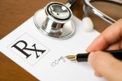 Write prescriptions in clear handwriting: HC to physicians
