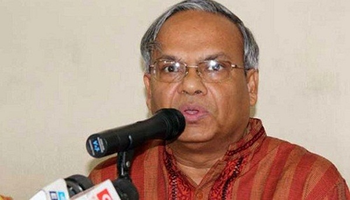 BNP terms police as 'personal security' of ruling Awami League