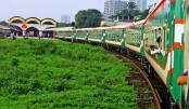 Bangladesh Railway to rehabilitate 100 more coaches for meter gauge line