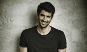 Aditya Roy wants to experiment with various roles