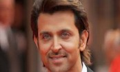 Hrithik Roshan turns 43