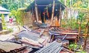 Attack on Hindus: Nasirnagar AL leader placed on 2-day remand