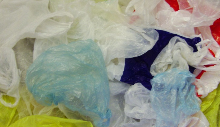 Couple use plastic bag instead of condom, end up in hospital