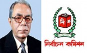 Awami League meets president over EC formation Wednesday
