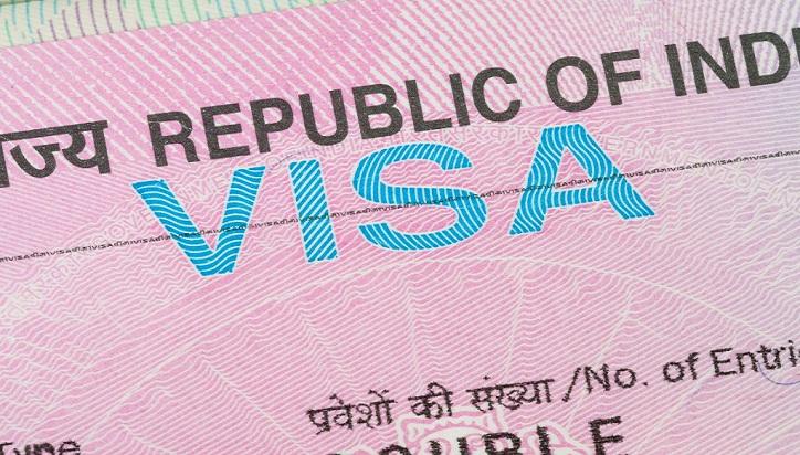 India opens visa centre in Jessore