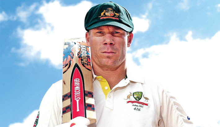 Warner slams 'very, very poor scheduling'