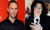 Paris Jackson upset with Joseph Fiennes' portrayal of her dad Michael Jackson