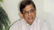 BNP gets frustrated with PM's speech