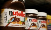 One of Nutella's ingredients is cancerous: Report
