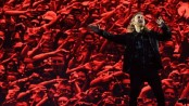 Uproar over India concert cancellation of David Guetta