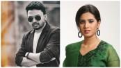 Singer Belal Khan slams Nancy for skipping songwriter's name