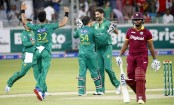 West Indies cricket team refuses to tour Pakistan
