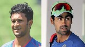 Mohammad Kaif hails Shakib Al Hasan as one of the most useful cricketers