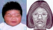 Abducted baby girl Kamiyah Mobley found safe after 18 years of abduction