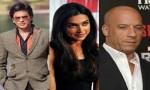 Deepika compares similar equation between Vin and SRK
