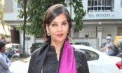 Shabana Azmi to be seen in three different film