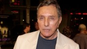 'Exorcist' author dies at 89