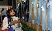 International Ready Made Garment expo from January 18