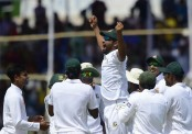 Bangladesh selectors name unchanged squad for 2nd Test vs New Zealand