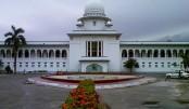 Supreme Court extends lower court judges' conduct rules publishing deadline