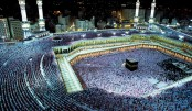 Hajj pre-registration begins