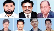 Verdict on N'ganj 7-murder today