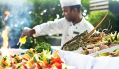 'Panash' Serving Delicious Dishes To Foodies