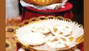 Dhaka Regency To Hold Winter Pitha Fest