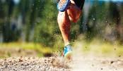 Men's Footwear Differentiate Between Walking And Running Keds