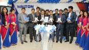 Walton Primo X series gets new flagship 'X4 Pro'