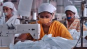 Fitch affirms stable outlook for Bangladesh