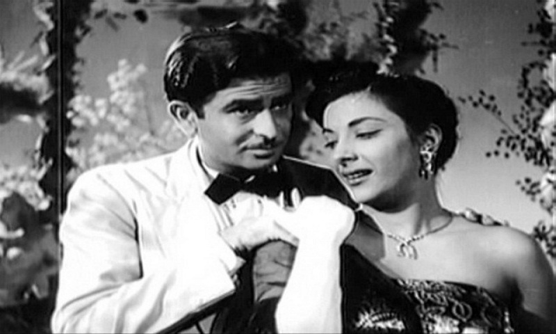 Rishi Kapoor says Raj Kapoor had affairs with Nargis, Vyajanthimala