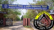 2 SUST BCL leaders expelled from hall
