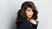 Priyanka believes 'you are single until you are married'