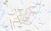 Man found dead in Tejgaon 'Royal Grand' hotel