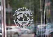 World economy to pick up pace in 2017-18, says IMF