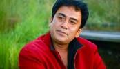 Zahid Hassan again in directorial venture