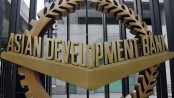 ADB provides $200m loan to support women, small entrepreneurs