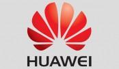 Huawei introduces EMI facilities