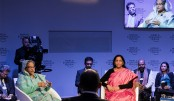 South Asian economies can revive global demand