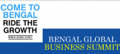 Industries Minister Amir Hossain Amu to join Bengal global business summit in Kolkata