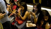 Google Play and iOS apps demand surges in India and China