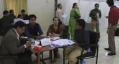 Pro-Awami League 'Blue Panel' sweeps Dhaka University dean election