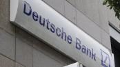 Huge US fine leads bonuses cut for German Bank employees