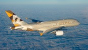 """Partnership strategy a core element of Etihad growth"""