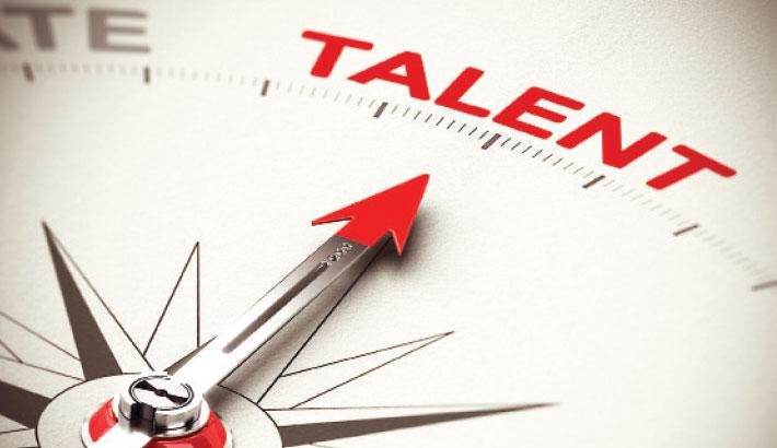 Explore Your Hidden Talents