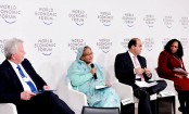 Prime Minister Hasina for greater transboundary water collaboration
